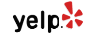 brand-styleguide-yelp-logo-png-218_140