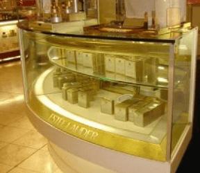 centraglass-gallery
