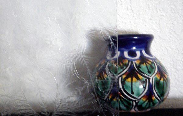 Gluechip Glass