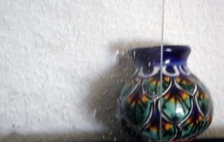 Seedy Glass