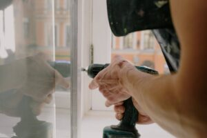 window repair sacramento
